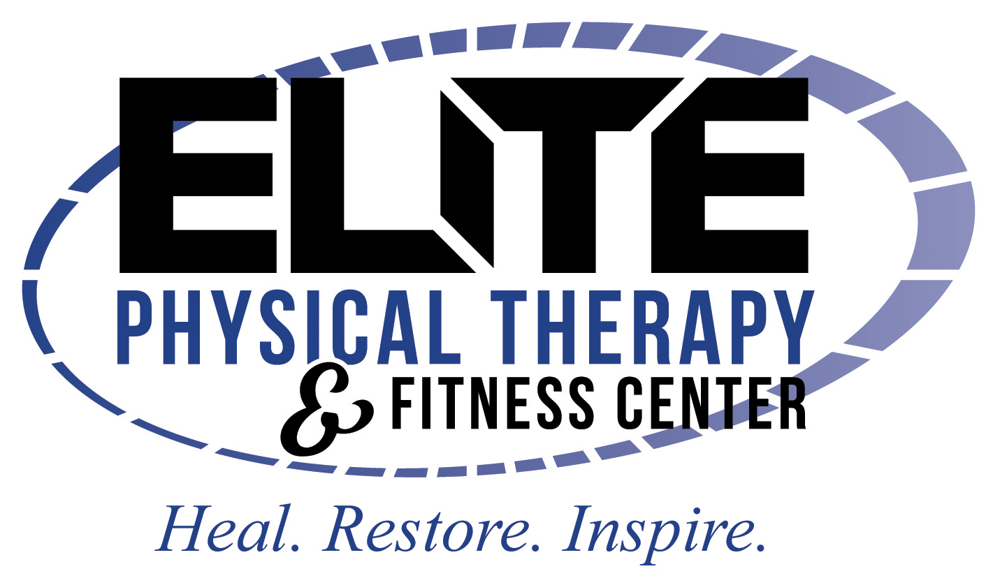 Elite Physical Therapy and Fitness Center - Wintersville, OH